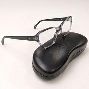 RayBan RB5341 5571 Eyeglasses w/Case /EUG247